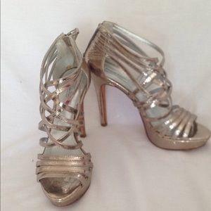 Shoes - Pour La Victoire shoes
